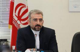 اتاق بازرگانی البرز به عضویت هیات رئیسه شورای هماهنگی روابط عمومی های استان درآمد