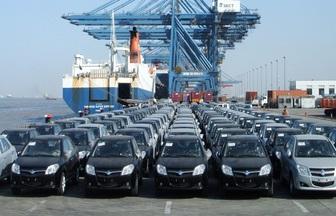سختگیری سازمان استاندارد بر واردات خودرو