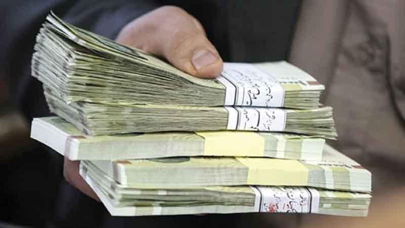 ضرورت یکسان سازی شیوه پرداخت حقوق کارکنان شهرداری کاشان