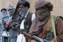 ۹ پلیس در حمله طالبان به هرات کشته شدند