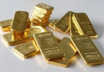 """پیشبینی جدید از آینده """"طلا"""""""