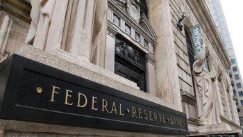 دغدغه بانک مرکزی اقتصادهای بزرگ جهان چیست؟