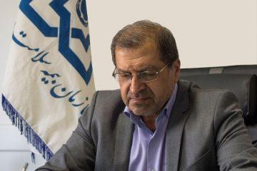 پرداخت ماهانه ۶۴ میلیارد تومان خدمات بیمهای در طرح سلامت اصفهان