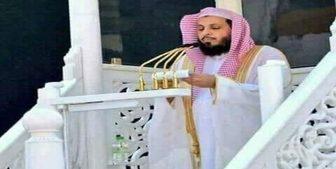 منبع: دستگیری امام جماعت مسجد الحرام در هالهای از ابهام
