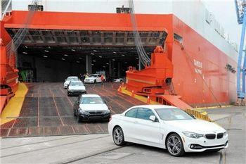 محدودیت جدید برای واردکنندگان متفرقه خودرو
