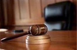 نخستین دادگاه رسیدگی به پرونده مفسدان اقتصادی استان فارس/ شبکه احتکار دارو کشف شد