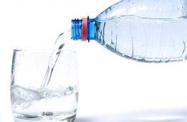 آب، مایه حیات