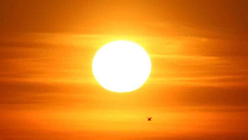 قهر خورشید