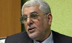 حماس و بازیابی هویت
