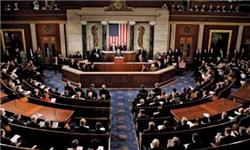 دفاع سناتورهای آمریکایی از فروش سلاح به عربستان برای مقابله با ایران