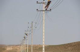 نیروگاه خورشیدی در شهرستان شهرضا ایجاد میشود