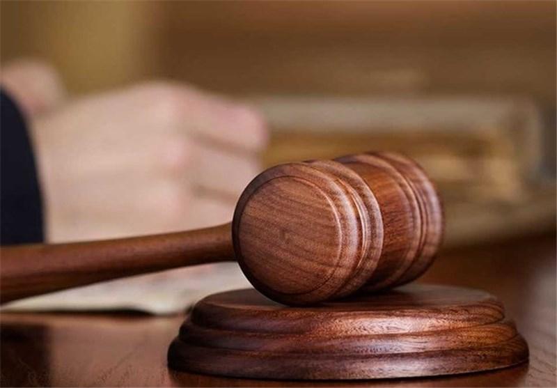 تعقیب انتظامی ۷۲۱ قاضی در سال ۹۵/رسیدگی به تخلف۲۵۷۵ قاضی وکیل