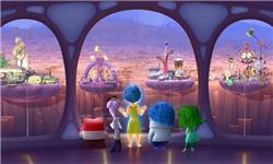 فتح دنیای کودکی با انیمیشنهای خارجی