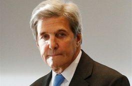 هیچ کشوری الزامی به پایبندی به برجام مانند آنچه ایران انجام داد، نداشت