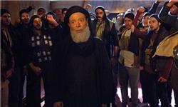 «امپراطور جهنم» آخرین مراحل فنی را سپری میکند/ حضور در جشنواره فجر
