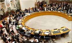تیر آمریکا علیه ایران در شورای امنیت به سنگ خورد/ روسیه: پیامهای آمریکا باعث همبستگی مردم ایران شد