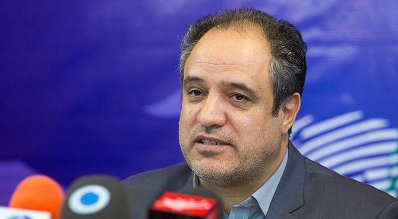 پرونده انتخابات شوراها بسته شد/ ابطال آراء در ۲ حوزه انتخابیه