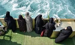 ظریف: ایرانیها سرنگونی پرواز شماره ۶۵۵ ایران ایر توسط آمریکا را فراموش نخواهند کرد