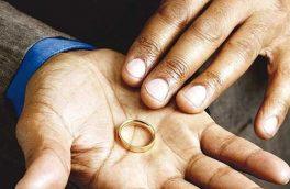 طرح کاهش آسیبهای اجتماعی و طلاق در یزد اجرا میشود