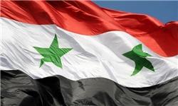 هیأت مخالفان مسلح سوری وارد «آستانه» شدند