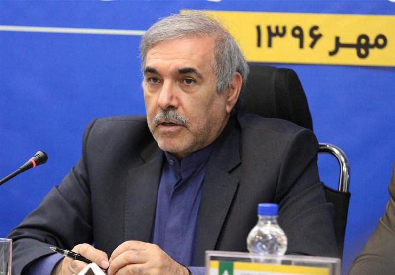 مقابله مناطق آزاد با قانون برنامه ششم و تصمیم مجلس