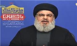 داعش وجود سرطانی دارد/ آمریکا مانع جنگ علیه داعش است/ مشکل آمریکا با ایران، هستهای نیست/ عربستان و اسرائیل مانع صلح منطقهای میشوند