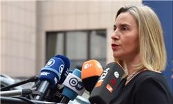 تحریمهای جدیدی علیه ایران در دستور کار نیست/ سعد الحریری به لبنان بازگردد
