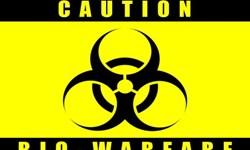 تئوری توطئه؟! ارتش آمریکا صدها آزمایش جنگ میکربی روی آمریکاییها انجام داده است
