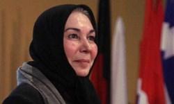 زنان ایرانی در طول تاریخ حجاب داشتهاند