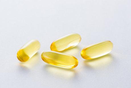 خطر ابتلا به سرطان روده بزرگ و پروستات با کمبود ویتامین D