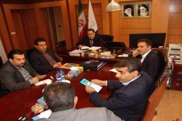 در زمان انتخابات استفاده از امکانات و تجهیزات شهرداری ممنوع است