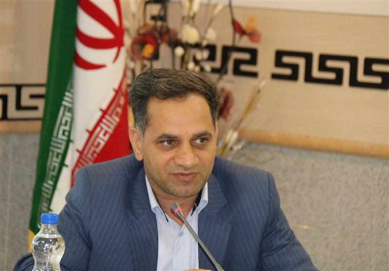 ۷۷ پرونده تخلف انتخاباتی در سطح استان کرمان تشکیل شد