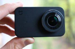 دوربین Intercom 1S ؛ هیجان انگیز ترین دوربین خودرو