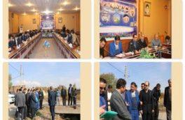ظرف ۴ سال معادل۳۶سال گذشته در سطح روستاهای آذربایجان شرقی آسفالتریزی شده است