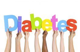 دیابت، خاموش و بی صدا اما پرعارضه و نگران کننده