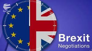 برگزیت و آینده اتحادیه اروپا