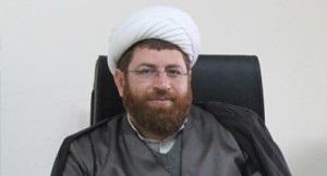۱۰وقف جدید در استان البرز انجام شد