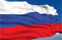 روسیه: اسرائیل مسئول تشدید اوضاع در غزه است