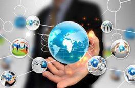 اقتصاد دیجیتالی با توان ایرانی، ثروت آفرینی و رونق اقتصادی با ICT