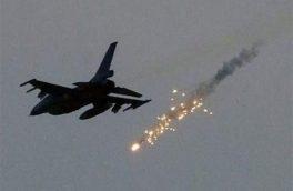 کشته شدن ۱۱ غیرنظامی در جنایت جدید آمریکا در دیرالزور/ درخواست مردم الرقه برای ورود ارتش سوریه