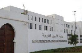 الجزایر ترور خاشقجی را رسما محکوم کرد