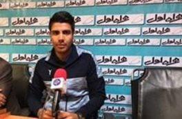 تیم فوتبال ۹۰ ارومیه برای گرفتن ۳ امتیاز به شیراز رفته است