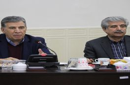 بیست و چهارمین همایش ملی توسعه صادرات غیرنفتی به صورت فراملی برگزار می شود