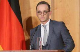 استقبال آلمان از توافق اولیه انگلیس و اتحادیه اروپا درباره برگزیت