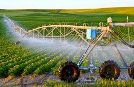 بیش از ۹۰ درصد تهدیدها در جنگ اقتصادی، متوجه بخش کشاورزی است