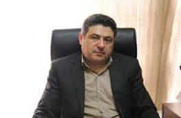جریمه ۳ میلیارد ریالی فروشنده ارز قاچاق در زنجان