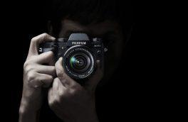 بررسی تخصصی دوربین X-T3 فوجی فیلم ؛ قدرت نمایی دوربین های عکاسی