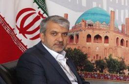 اجرای گازرسانی به ۱۰۷ روستای زنجان