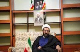 رساله امام سجاد(ع) یک منشور عالی تربیتی در مورد حقوق شهروندی است/حرکت برخلاف مسیر اهل اهلبیت(ع) مضر وحدت است