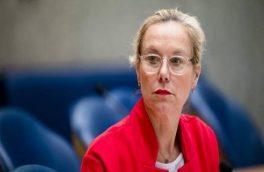 هلند محدودیت فروش تسلیحات نظامی به عربستان را تشدید میکند